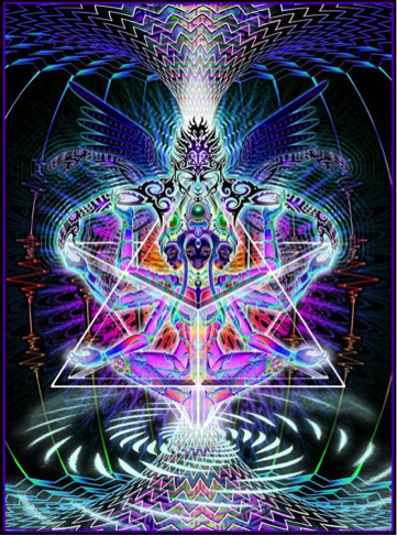 Orgonenergie