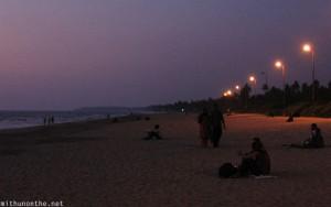 payyambalam-beach-evening-crowd-kannur-kerala