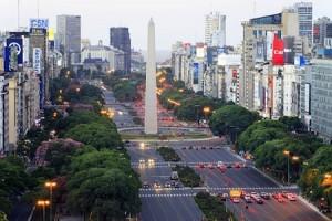 Centro-Buenos-A