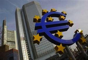 eu central-bank