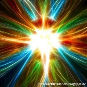light_explosion_by_mindstep_on_deviantart