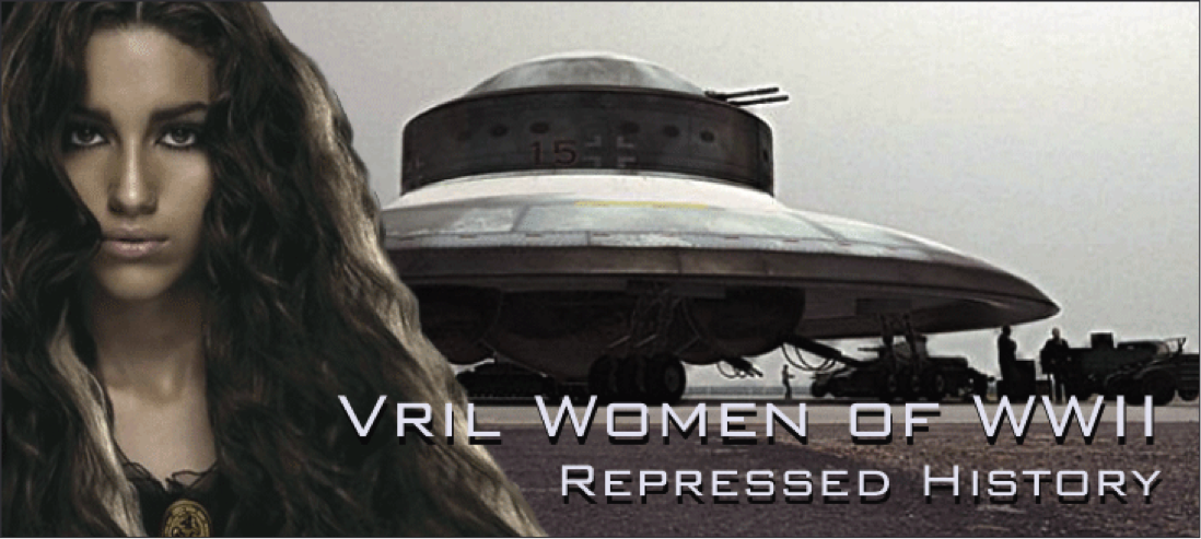 Vril Women