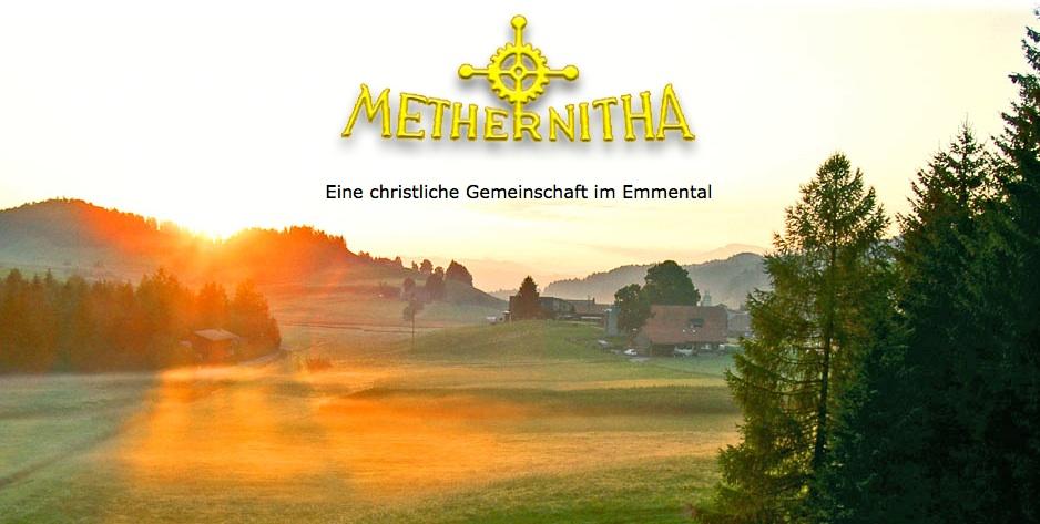 Methernitha