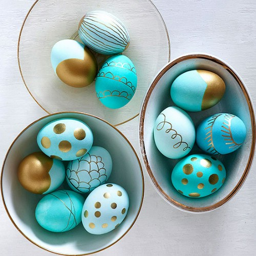 27-creative-dyeing-eggs
