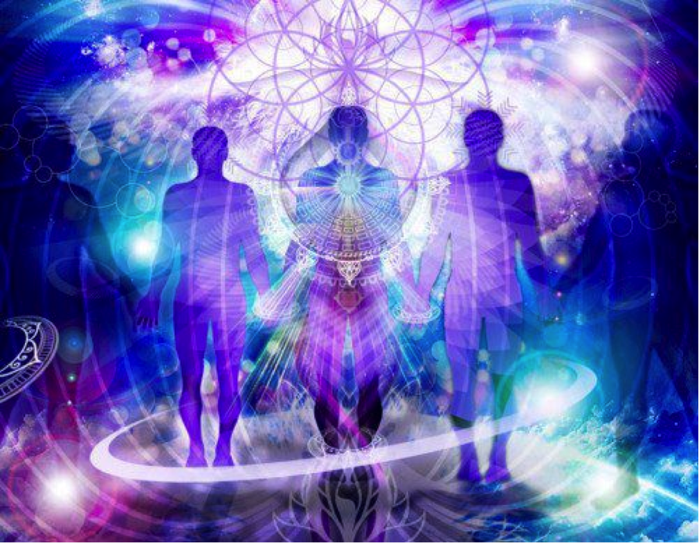 Bewußtsein