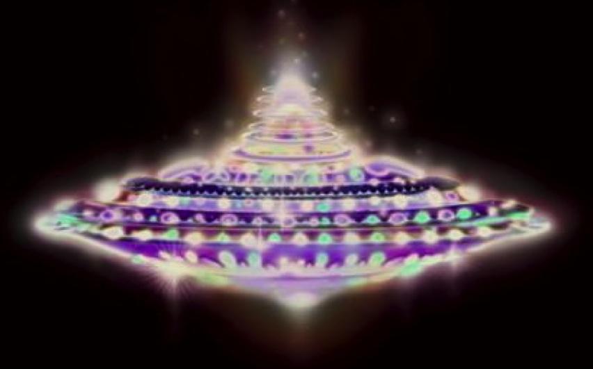 Lichtschiff