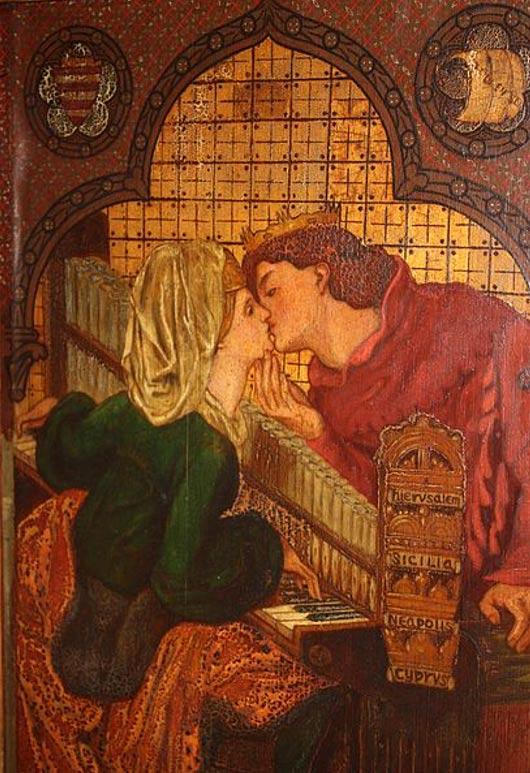King-Rene-Honeymoon-Cabinet
