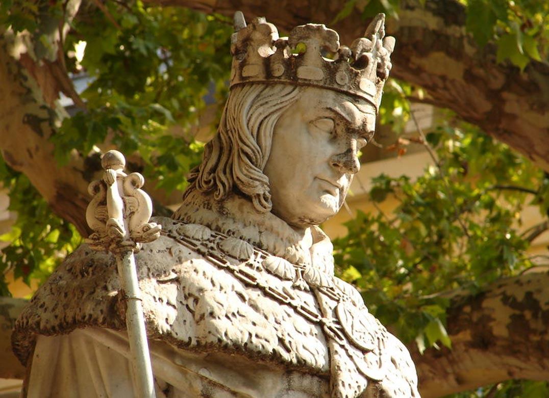 Rene-of-Anjou