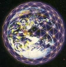 global-consciousness