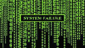 Der Lockdown muss sofort aufgehoben werden – Was sagt die Analyse aus dem BMI und wer unterstützt die Veröffentlichung