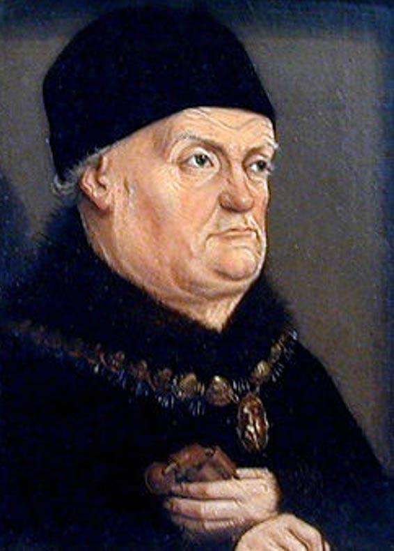 portrait-of-Rene-of-Anjou