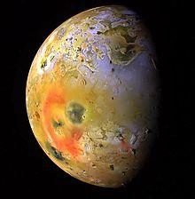 220px-PIA01667-Io's_Pele_Hemisphere_After_Pillan_Changes