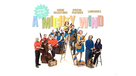 A_MIGHTY_WIND-0