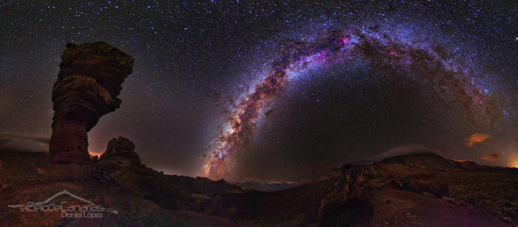 Galaxis 19