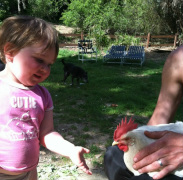 How-to-Raise-an-Earth-Conscious-Child-Connect-with-Animals