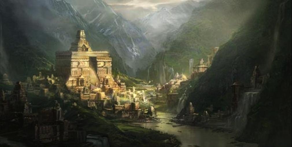 Das grosse Geheimnis der Bucegi-Berge II | Transinformation