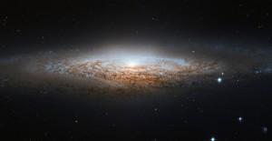 Flickr-galaxy-NASA-Goddard-Photo-and-Video-300x155