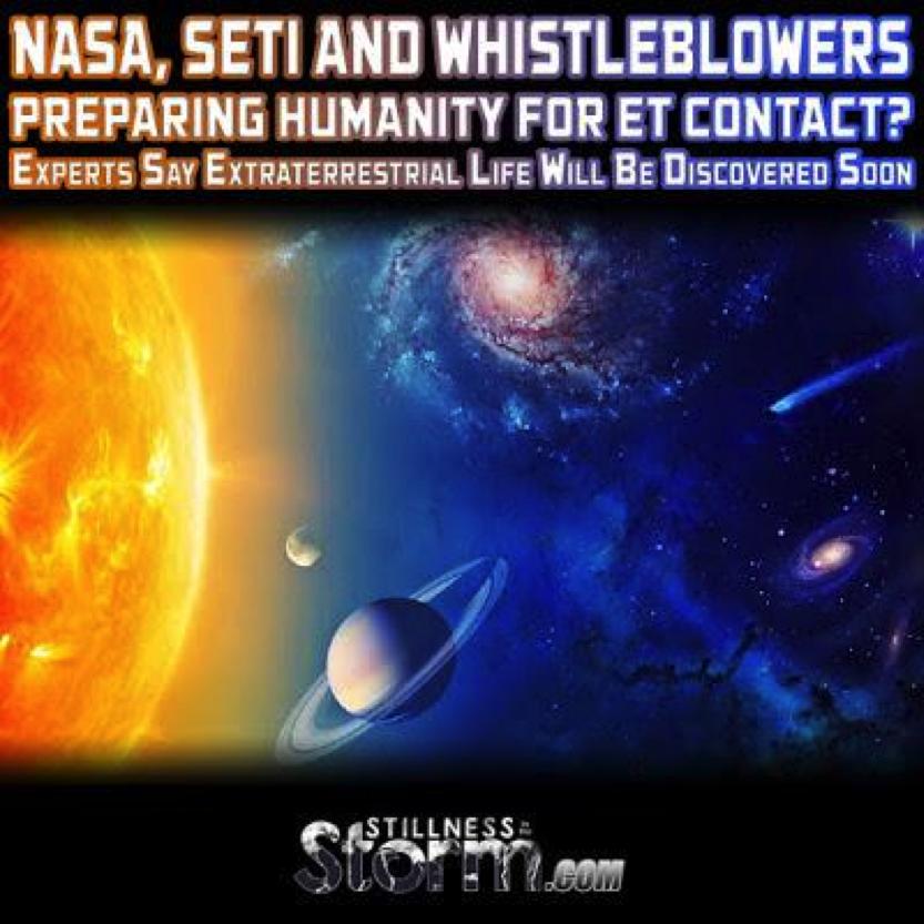 NASA Discl 1