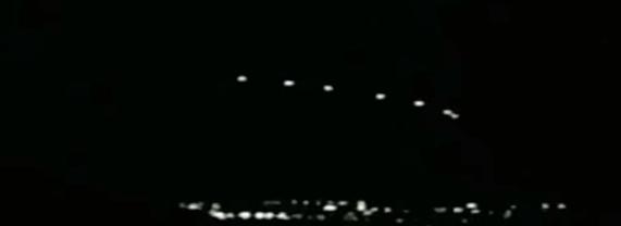 NASA Discl 7