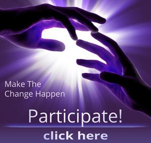 pfc-participate-en