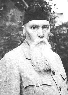 220px-N_Roerich