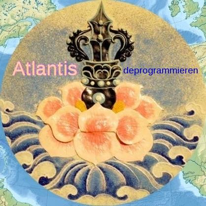 Atlantisdeprogrammieren 1