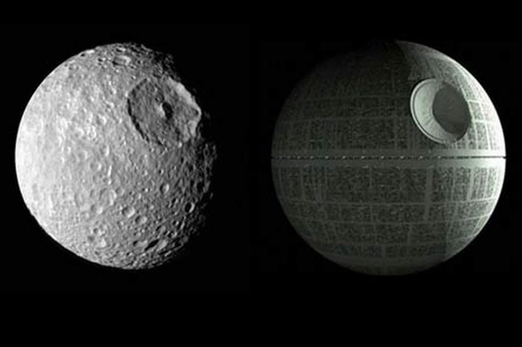 Mimas 1