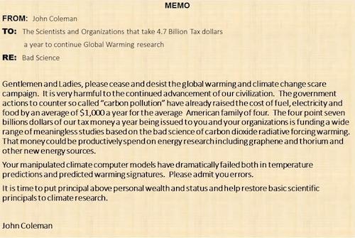 Klima 11