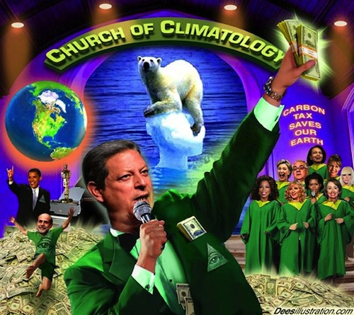 Klima 12