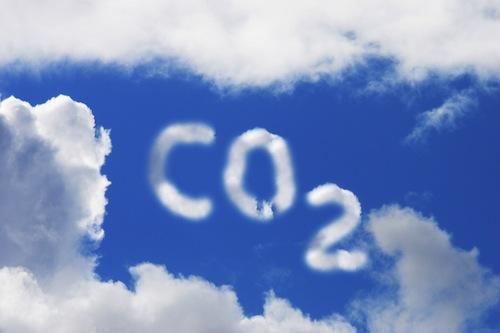Klima 6