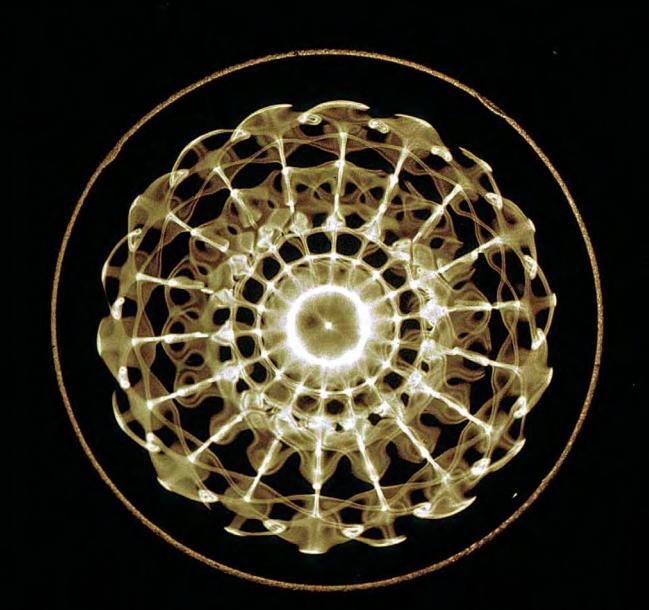cymatic-frequency