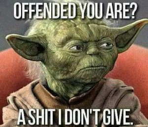 yoda-offended-300x258