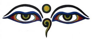 Das All-Sehende Auge: Heiliger Ursprung eines geraubten Symbols