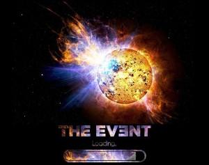 Event2-300x237