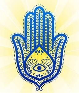 Das All Sehende Auge Heiliger Ursprung Eines Geraubten Symbols