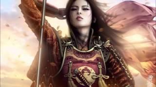Inwiefern sind spirituelle Krieger wirklich spirituell?