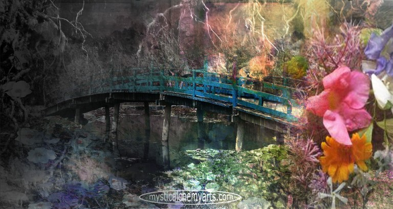 Are-You-a-Bridge-Between-Two-Worlds-768x409