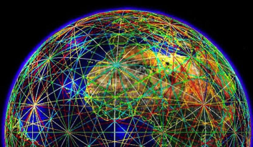 Die Welt wie wir sie kennen, hat sich verändert und es gibt kein Zurück mehr  –  6  Vorhersagen