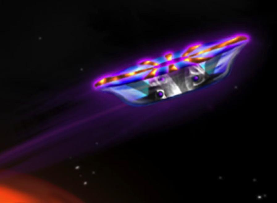 Plasma 4