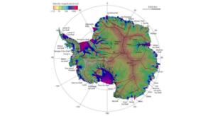 Antarktis 1