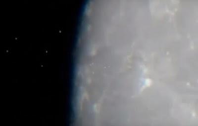 Moonship2