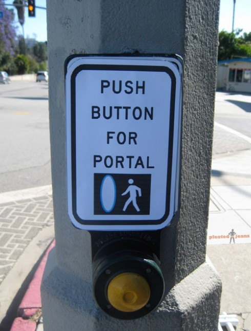 Push-button-for-portal-490x645