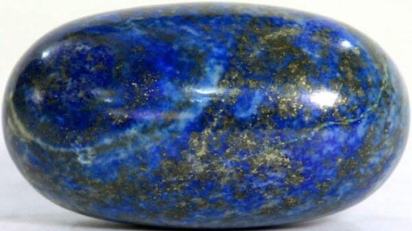 lapis_lazuli11