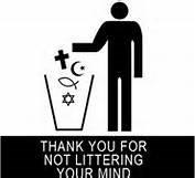 religion-garbage2