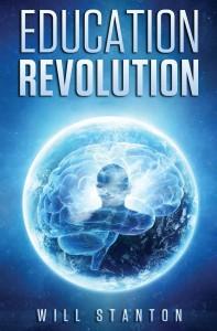 Education-Revolution-Will-Stanton-197x300
