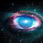 """Die Aktivierung des Universums – """"YOUniverse"""" – in dir"""