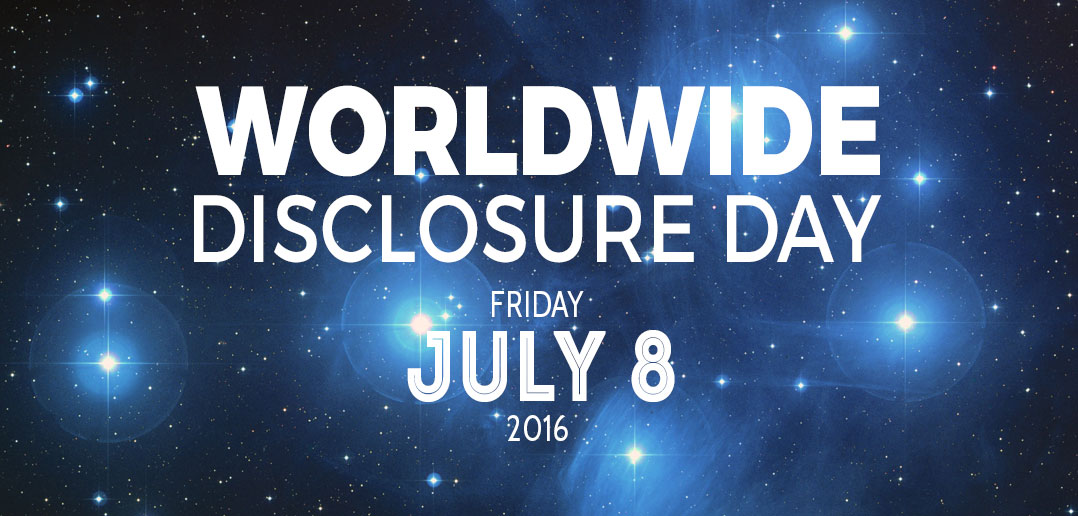 disclosure-day