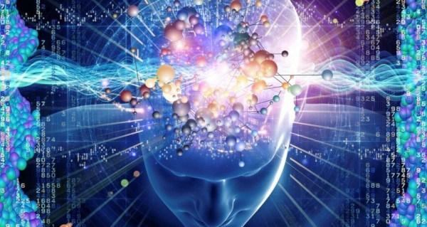 universal-mind-quantum-power