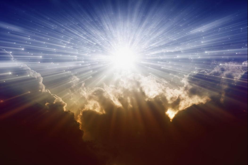 Der Tag des Events – ein neuer Stern ist geboren