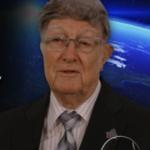 Kosmische Offenlegung Staffel 5 – Episoden 10/11: SSP-Zeugnisse mit William Tompkins   Corey Goode und David Wilcock